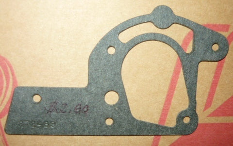 briggs and stratton gasket pn 272489 new (B&S box 3)