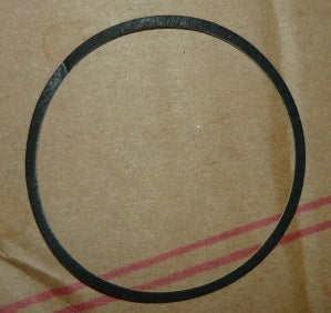 briggs & stratton bowl gasket pn 5979087 replaces 270511 new (B&S box 3)