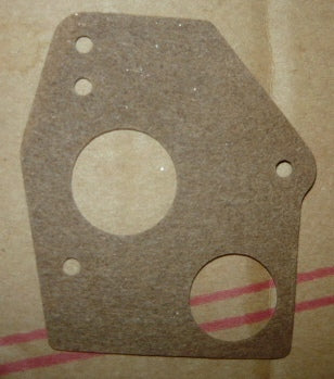 briggs and stratton gasket pn 5976232 replaces 271592 new (B&S box 3)