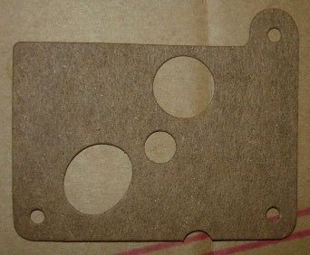 briggs and stratton gasket pn 5978286 replaces 270073 new (B&S box 3