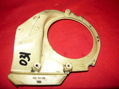 Stihl 031 AV Chainsaw Flywheel Fan Cover segment type1