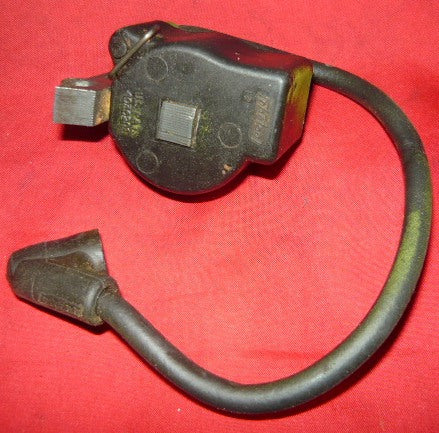 John Deere 100 Series >> poulan 3400 to 4000 series chainsaw ignition coil | Chainsawr