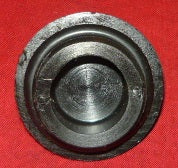 olympic 251 chainsaw fuel cap
