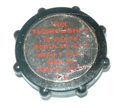 skil pm canadien chainsaw fuel cap