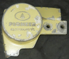 Pioneer Holiday 970 Chainsaw Clutch Side Cover