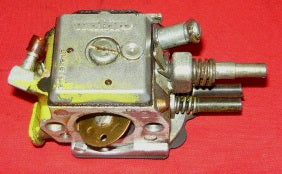 poulan 3400 to 4000 series chainsaw walbro hdb 8c carburetor