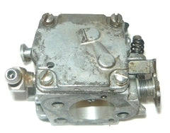 Dolmar 123 Chainsaw tillotson carburetor
