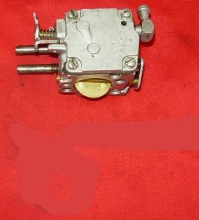 homelite super xl chainsaw carburetor (tillotson HS)