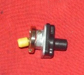 solo 651 chainsaw ignition off switch