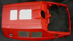 shindaiwa 488 chainsaw top cover engine shroud