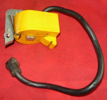 Olympic 945, 950 chainsaw ignition coil