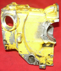 McCulloch SP 80 Chainsaw Oil Tank Crankcase