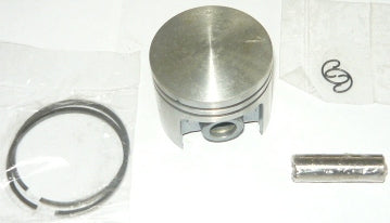 stihl 031 chainsaw 44mm piston kit new replaces pn 1113 030 2001 (box 546)
