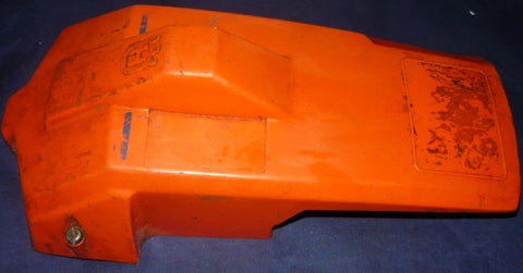 Husqvarna 254, 154 Chainsaw Top Cylinder Cover/Shroud
