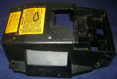 Jonsered 455, 535, 450 Chainsaw Top Cover