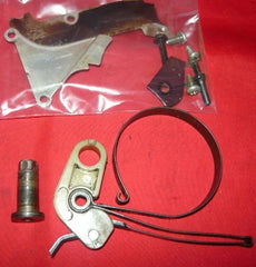 skil 1616 chainsaw brake band and hardware