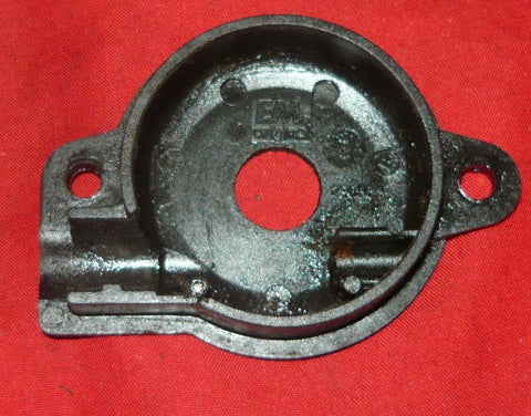 "craftsman 20"", 46cc chainsaw oil pump housing"