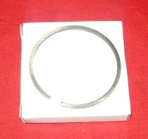 chainsaw piston ring 1.5mmx47mm new (box 519)