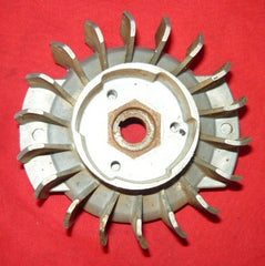 Homelite 290, 340 Chainsaw Flywheel Rotor