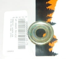 stihl and Dolmar chainsaw clutch sprocket washer new (box 526)