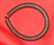 dolmar 133 chainsaw clutch spring