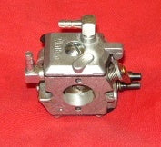 Shindaiwa 500, 451 Chainsaw walbro Carburetor