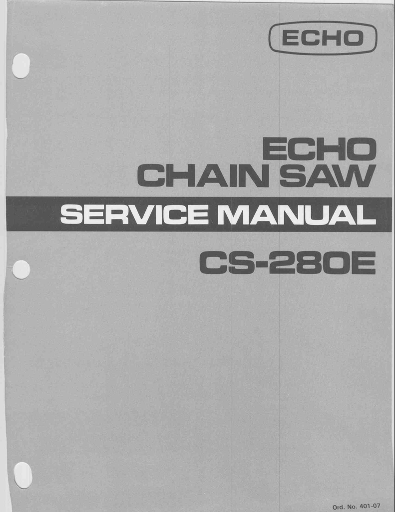 100 repair manual for poulan chainsaw poulan. Black Bedroom Furniture Sets. Home Design Ideas