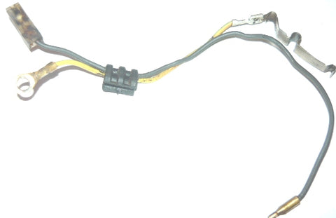cutie_038_large?v=1308842370 all our products chainsawr wire harness for utility trailer at bayanpartner.co
