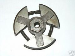 Partner S65 S-65 Clutch Mechanism-Shoes, Spring, Spider