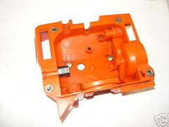 Echo 6700 Chainsaw Air Box Carburetor Housing
