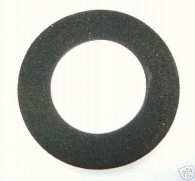 Partner Foam Gasket/Seal 505 270812/505 27 08-12 NEW