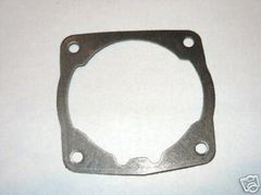 Partner K1200, K850 Mark II Cylinder Base Gasket 506 096201