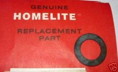 Homelite XL 98A Chainsaw Washer 50950 NEW