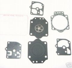 Homelite Gasket & Diaphragm Kit Part # A03900