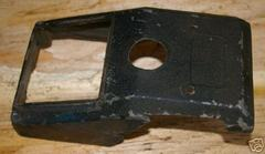 Olympic 281 282 Chainsaw Top Cover/Shroud