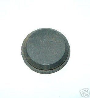 Partner Grommet/Seal 505 278027/505 27 80-27 NEW