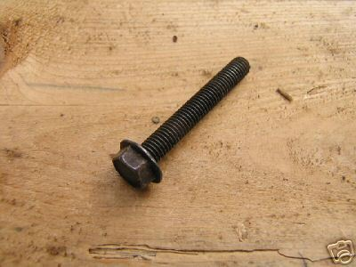 Partner Chainsaw Screw PN 245180 NEW