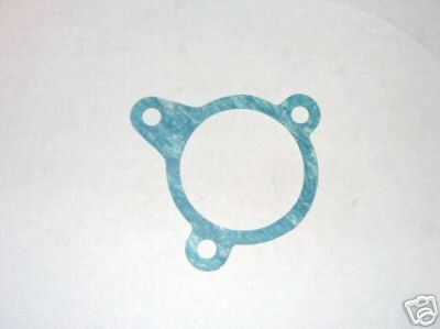 Partner Saw Gasket Part # 505 272069 NEW