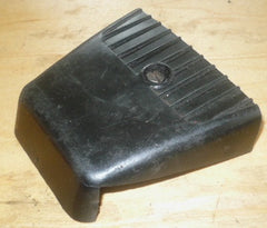 solo 634 chainsaw air filter cover