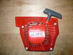 Efco 152 Chainsaw Complete Starter Assembly 50072011r NEW