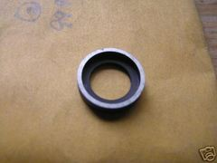Shindaiwa 575 Chainsaw Thrust Washer PN 22152-41250 NEW