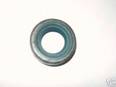 Partner Saw Ring Seal Part # 505 275613 NEW