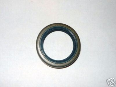 Partner Saw Ring Seal Part # 505 275700 NEW