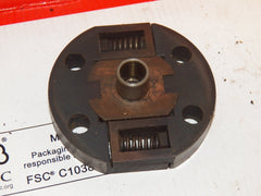 Lombard AP-42D Chainsaw Clutch Mechanism