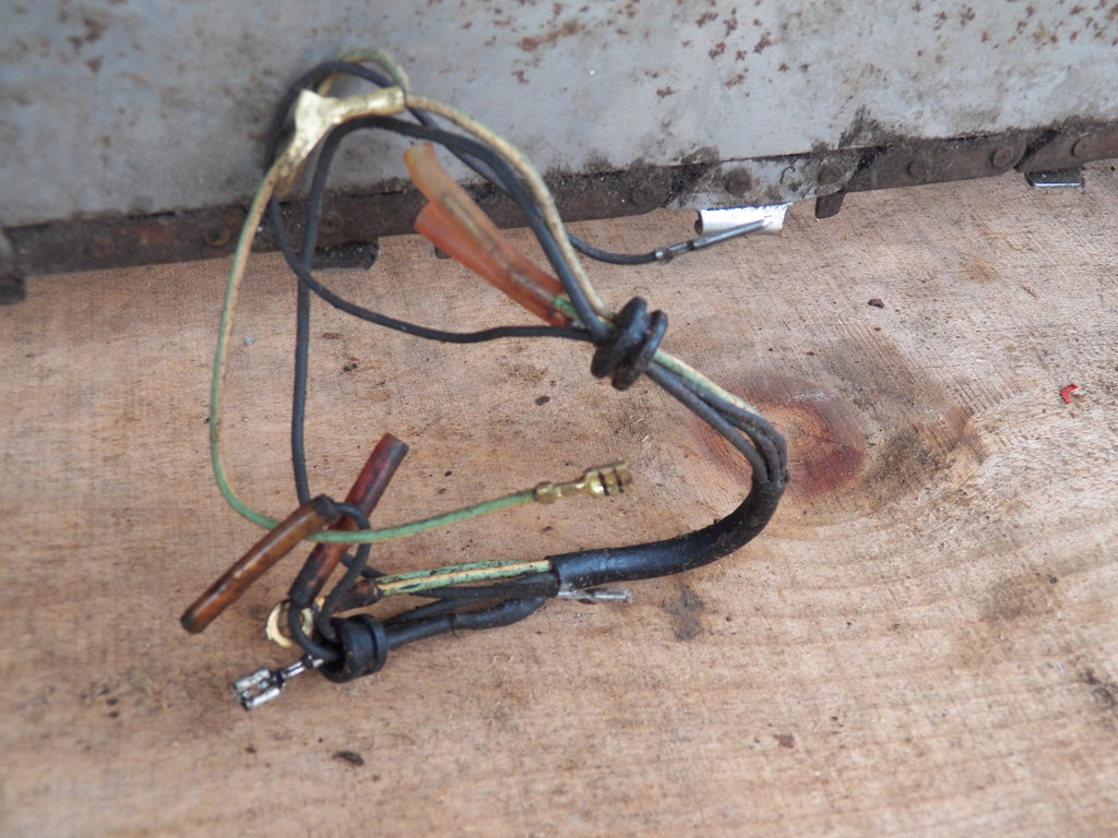 friday_parts_014_1024x1024?v=1409317601 stihl 046 arctic chainsaw wire harness chainsawr wire harness for utility trailer at bayanpartner.co