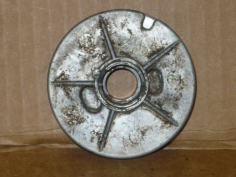 Olympic 482,481 Chainsaw Starter pulley