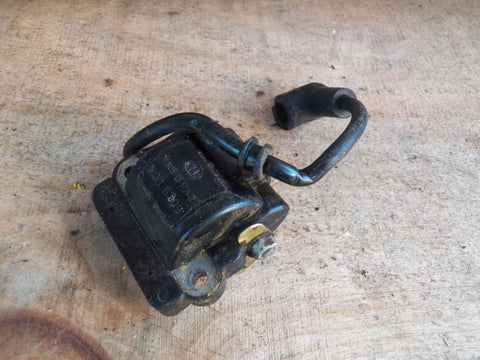 olympic 251, 252 chainsaw points type ignition coil