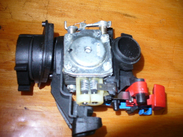 Zrb moreover Photos Grande further Before Grande furthermore Eee X additionally Z. on zama chainsaw carburetor kits