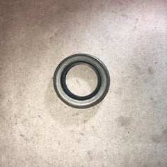 briggs and stratton seal part # 34222 (B&S 1)