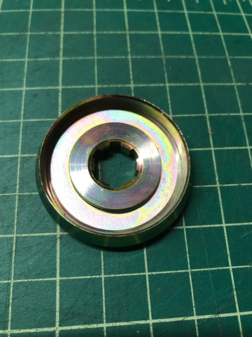 Homelite Flat Blade Washer New 04185 (HM-1806)